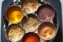 Yummies - Spices,Sauces, Condiments, and Pickles / by Rachel Crawford