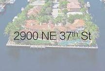 2900 NE 37th St