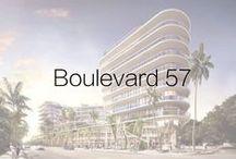 Boulevard 57