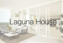 Laguna House Coral Gables