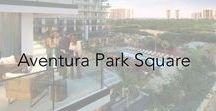 Aventura Park Square