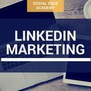 LinkedIn Marketing Tips / Here you can find all Useful and 100% Working methods and recommendation in order to gain more #linkedin profile views, linkedin connections or growing your fan base and awareness on this big #socialnetwork