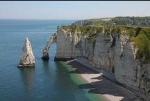 France / Images of France