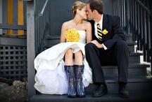 Details: Wedding Wellie Chic