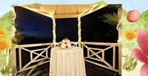 Caribbean Wеddіngѕ / If your dreams are to have an exotic destination Wedding then,the Caribbean is the place for you. The Caribbean offers a long a list of amazing locations for a once in a life time destination wedding.Many Caribbean locations has the natural settings to perfect any given Caribbean Wedding.  * From amazing Barbados * To Once you being their you know Jamaica * and St Lucia the romantic capital of the Caribbean...