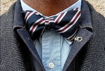 :: men's fashion + footwear :: / Hubby's · Kinda · Threads · Sass & Smalls recommendations for menswear + dad fashion::  Menswear Inspired fashion and mens wear style and clothing ideas. Casual wear, Formal wear, work wear, and outerwear for Spring, Summer, Fall, and Winter Seasons.   Looks for 2017