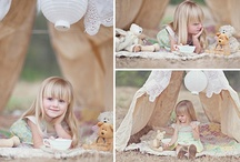 """Portrait Set-Up Themes / I am always searching for new and fun themes for my Clients. These Pins are definate """"Must-Do-Mini's""""! If you like a particular Theme, or Set-up, Contact me @ theshannonmarie@aol.com, to make your Portrait Vision come true! / by Shannon Marie Phillips-Long"""