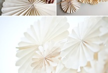 DIY Crafty / by Shannon Marie Phillips-Long