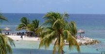Vacation To Barbados / Vacation To Barbados - Barbados is also home to some of greatest Caribbean beaches, along with a distinct culture it is one of the most sought after tourist hot spot in the Caribbean.