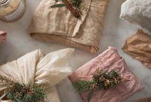 Package ♥ oder macht sie schick, die Geschenke / Ein Geschenk zu finden ist schwer, es schön zu verpacken eigentlich nicht. Mit ein paar Tipps und Tricks, tollen Produkten oder DIY-Ideen wird aus deinem sowieso schon tollen Geschenk ein richtiger Geschenke-Knaller!