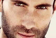 Eye Candy ;) ;) ;)