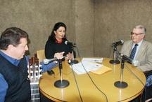 ENTREVISTA RADIO CCE-A LUIS MALDONADO-GUITARRISTA-28-09-2012-FOTOS IVAN MEJIA