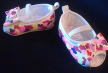 Childrens Slippers,Booties,ect