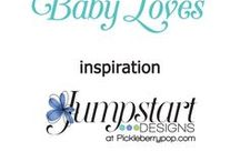 Baby Love / Great ideas for baby ~ gifts, decor, clothing, raising, training, activities, toys and much more