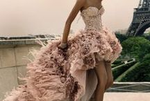 Dresses!! Oh me oh my!! Love them!  / by Melody Shaw