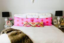 DreamHome. / Dream Home Styles.