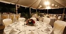 """St Lucian Wedding / Don't assume that because you are having a wedding in St Lucia, there is nothing for you to do except showing up. While you can get married by """"just showing up,"""" your wedding will not be exceptional if you don't add the extras."""
