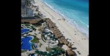 Best All Inclusive Mexican Resorts / Best All Inclusive Mexican Resorts - Mexico is the land of more than 3000 years of pre-historic Hispanic cultures.