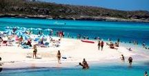 Holidays in Cuba / Holidays in Cuba World re-known for its vibrant culture, and beautiful beaches, are some of reasons that makes Cuba one of top Caribbean tourist destination for Holiday Honeymoons and tropical weddings.