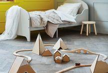 DIYs for Kids