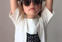 Kids wear / Ideas for Photoshoot Kidswear