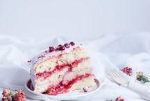 Valentinstag / Hier findet ihr jede Menge Ideen für leckere Rezepte, tolle Tischdeko & schöne Geschenkverpackung für eure Lieben zum Valentinstag!