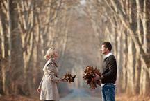 Herbstmood