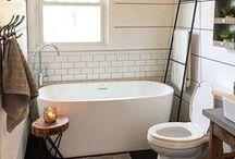 Interior Design Articles / Articles on Interior Design