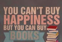 """""""Books Let Us Into Their Souls"""""""