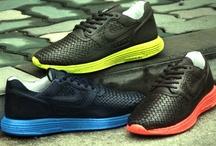 Nike Sneakers / Nike Sneakers