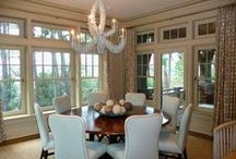 home design / by Debbie Tanner Kissel