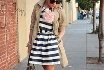 fashion | snob / looks i love | looks i try to recreate  / by Tiffany Carter
