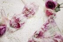 Lingerie Love ❤