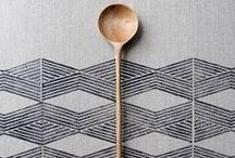 spoon addiction / by Zapallos en Almibar