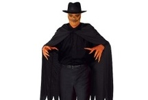 Costumes - M / Best 2012 Halloween Mens Costumes