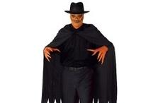 Costumes - M / Best 2012 Halloween Mens Costumes