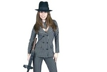 Costumes - W / Best 2012 Halloween Womens Costumes