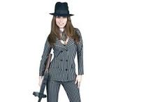 Costumes - W / Best 2012 Halloween Womens Costumes