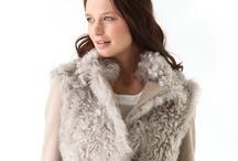 Coats - W