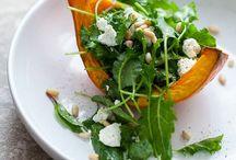 Health Food Junkie / by Rebecca C