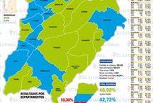 Elecciones 2013 Corrientes