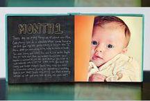 Newborn/infant-food, tips