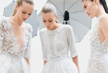 wishlist: dresses. / by Cindeo Ang