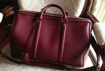 wishlist: bags & clutches / by Cindeo Ang