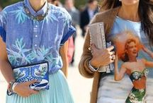 street style / by Cindeo Ang