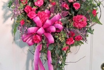 Valentine's Day / by Ladybug Wreaths, Nancy Alexander