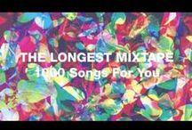 <3 tunes