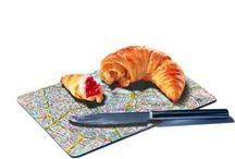 Travel gadgets!