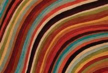 Patterns / by ❈Agnès ❧ Brun❈