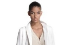 Women's Blouses / Huge discounts up to 70% Off ! / by Christie Jessica Summers